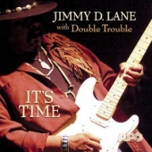covers/447/its_time_893368.jpg