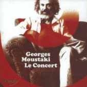 covers/447/le_concert_894444.jpg
