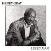 covers/447/lucky_man_892030.jpg