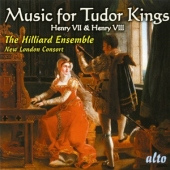 covers/447/music_for_tudor_kings_892345.jpg