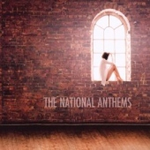 covers/447/national_anthems_894601.jpg