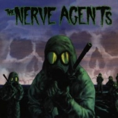 covers/447/nerve_agents_894662.jpg