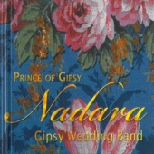 covers/447/prince_of_gipsy_894578.jpg