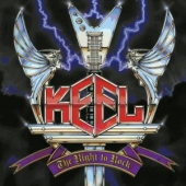 covers/447/right_to_rock_893056.jpg