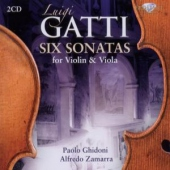covers/447/six_sonatas_for_violin_891834.jpg