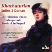 covers/447/suites_dances_893102.jpg
