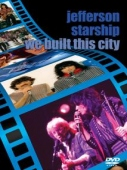 covers/447/we_built_this_city_892829.jpg
