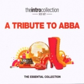 covers/448/a_tribute_to_abba_898842.jpg