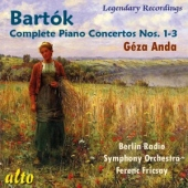covers/448/complete_piano_concertos_899412.jpg