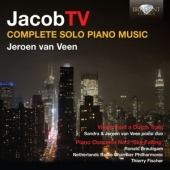 covers/448/complete_solo_piano_music_898316.jpg