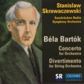 covers/448/concerto_for_orchestradi_899413.jpg