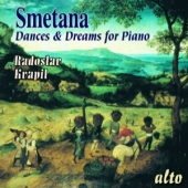 covers/448/dances_dreams_for_piano_896397.jpg