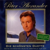 covers/448/die_schonsten_duette_898958.jpg