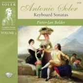 covers/448/keyboard_sonatas_vol3_896450.jpg