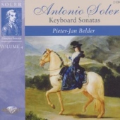 covers/448/keyboard_sonatas_vol4_896451.jpg