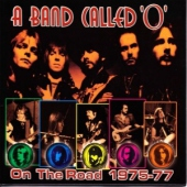 covers/448/on_the_road_197577_898826.jpg