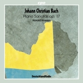 covers/448/piano_sonatas_op17_899299.jpg