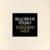 covers/448/tarnished_gold_899489.jpg