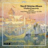 covers/448/violin_concerto_898929.jpg