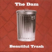 covers/449/beautiful_trash_900454.jpg