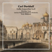 covers/449/cello_concertos_1_and_2_900506.jpg