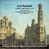 covers/449/cello_concertos_no3_and_4_900507.jpg