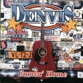 covers/449/comin_home_900607.jpg