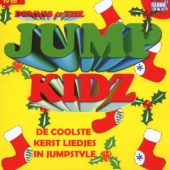 covers/449/coolste_kerstliedjes_in_j_900598.jpg