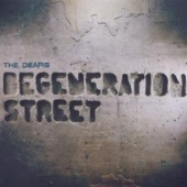covers/449/degeneration_street_900552.jpg