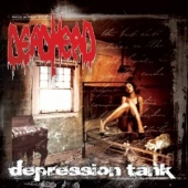 covers/449/depression_tank_900542.jpg