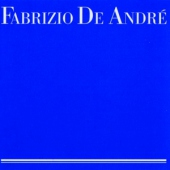 covers/449/fabrizio_blue_cover_900530.jpg