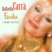 covers/449/fiesta_greatest_hits_900093.jpg