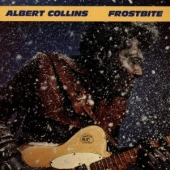 covers/449/frostbite_900243.jpg