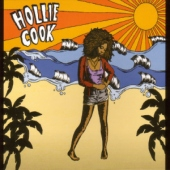 covers/449/hollie_cook_900284.jpg