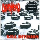 covers/449/kill_division_900543.jpg