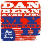 covers/449/my_country_2_8tr_ep_899607.jpg