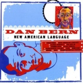covers/449/new_american_language_899608.jpg