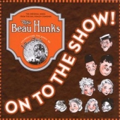 covers/449/on_to_the_show_899504.jpg