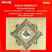 covers/449/orchestral_works_899818.jpg