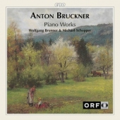covers/449/piano_works_899913.jpg