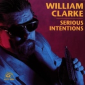 covers/449/serious_intentions_900170.jpg