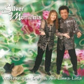 covers/449/silver_moments_900924.jpg