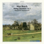 covers/449/string_quartets_1_and_2_899934.jpg