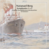 covers/449/symphonies_1_and_2_899597.jpg