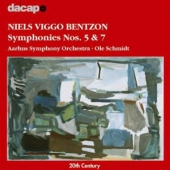 covers/449/symphonies_no5_7_899588.jpg