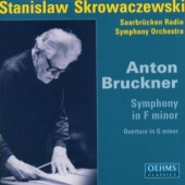 covers/449/symphony_in_fminor_899914.jpg