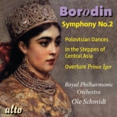covers/449/symphony_no2_899817.jpg