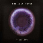 covers/449/timeflows_mcd_901054.jpg