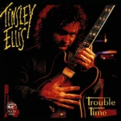 covers/449/trouble_time_901114.jpg