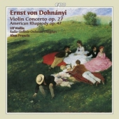 covers/449/violin_concerto_no1_op_900890.jpg
